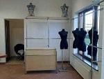 Producent wyposażenia sklepów i regałów - wieszaki sklepowe- przykładowe produkty